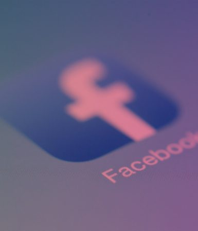"""SOCIAL VIEWING"" – FACEBOOK WATCH IM FOKUS"