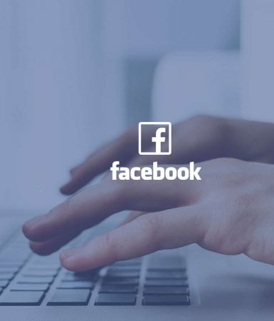 FACEBOOK SOCIAL MEDIA NEWS KW27