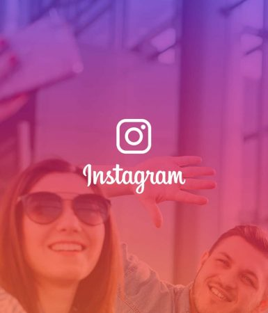 INSTAGRAM SOCIAL MEDIA NEWS KW27