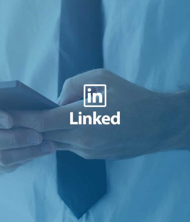 LINKEDIN SOCIAL MEDIA NEWS KW27