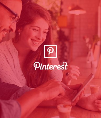 PINTEREST SOCIAL MEDIA NEWS KW27
