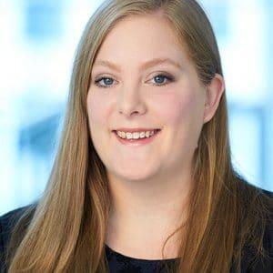 Sarah Sunderbrink, L'Osteria