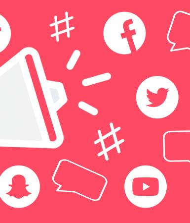 BRAND AWARENESS AUF SOCIAL MEDIA: 10 EFFEKTIVE ANSÄTZE
