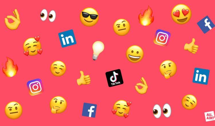 SOCIAL MEDIA MARKETING FÜR B2B UNTERNEHMEN