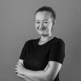 Carolina Leoni Bräuninger