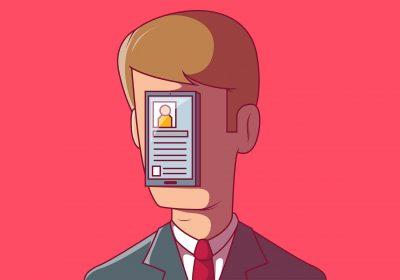 SOCIAL MEDIA – ALLES NUR FAKE! ODER DOCH NICHT?
