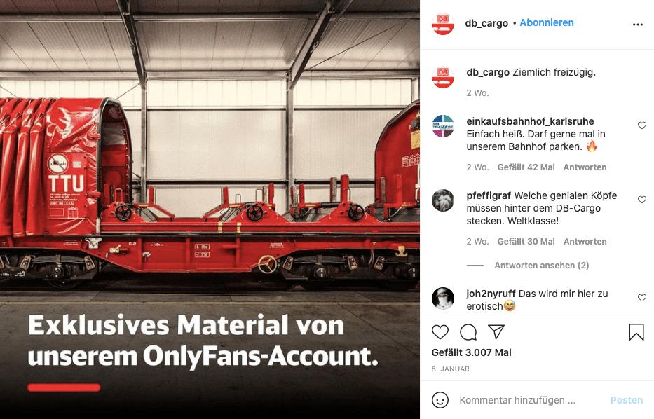 db_Cargo Markenkommunikation