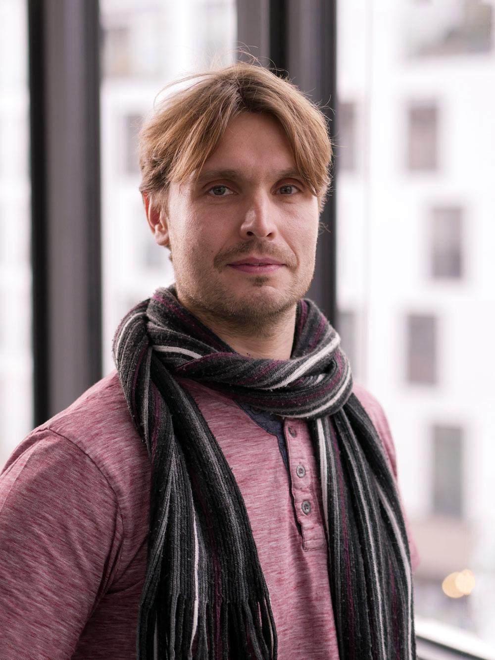 Nicolas-C.-Geissler---ALL.AIRT