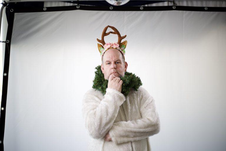 RAJA Weihnachtskampagne 2020 NeuzeitTV ALL:AIRT