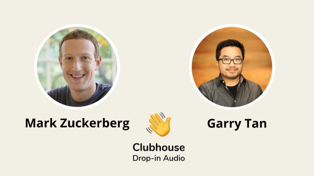 Clubhouse Mark Zuckerberg Audio App Tipps für mehr Reichweite