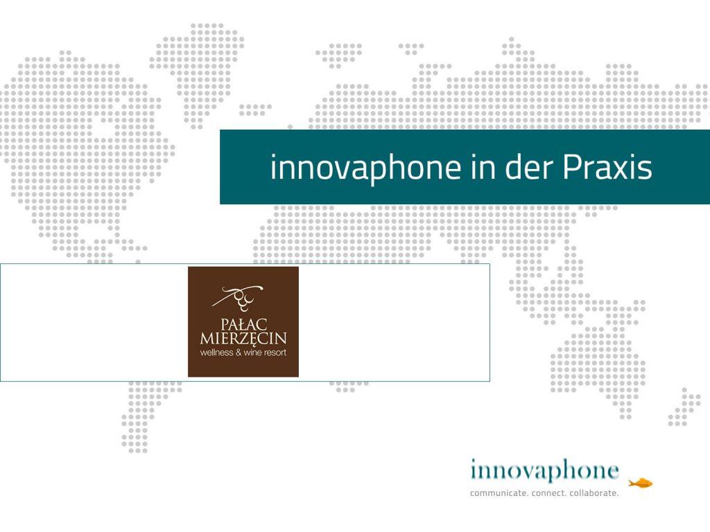 Innovaphone x ALL.AIRT 4