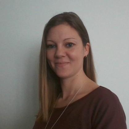 Stefanie Westermair