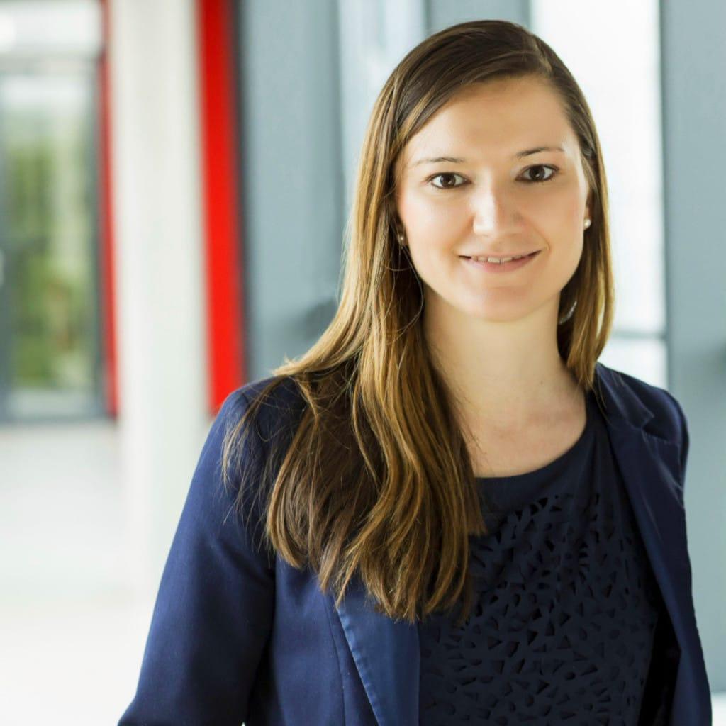Anna Kullmann