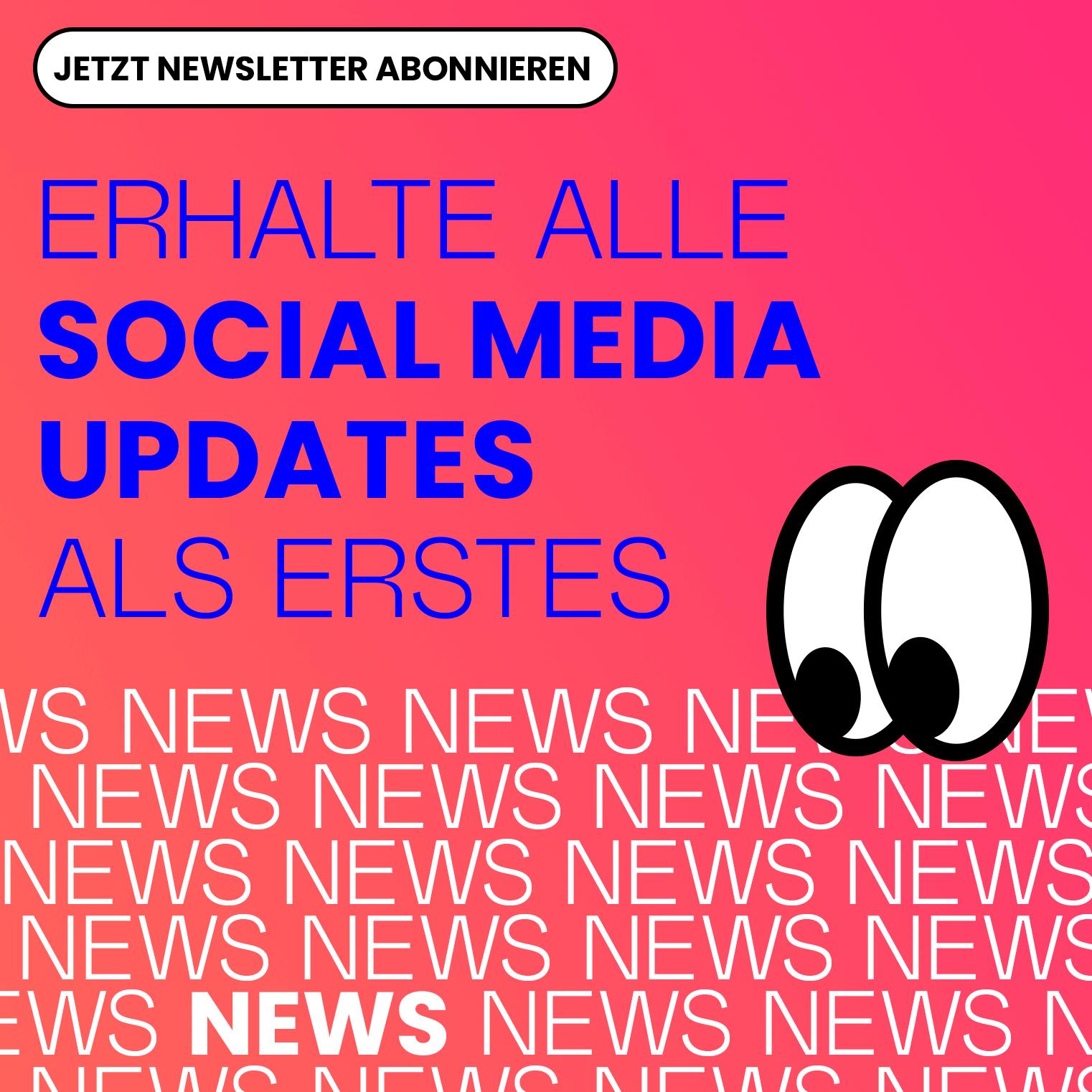 social_news_1_1-2